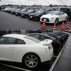 Gsa Auto Auctions