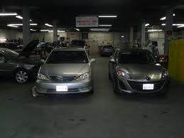 King County car auctions