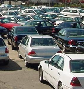 Home los angeles official police autos weblog for Carport auto auction